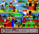 The Great Waldo Search 04