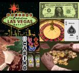 Vegas Stakes 02