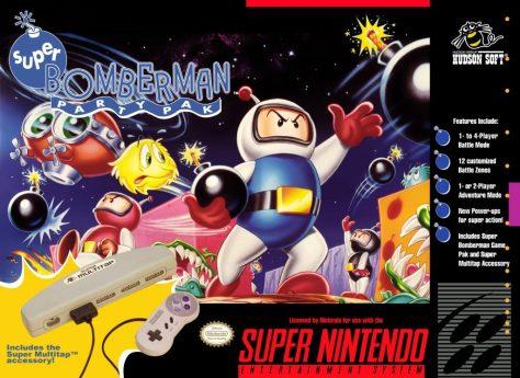 super_bomberman_us_box_art