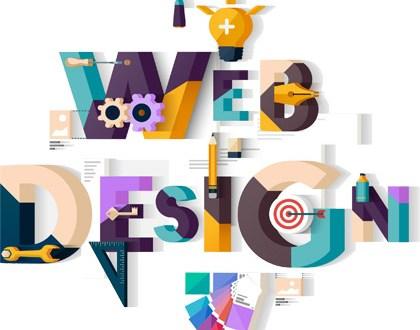 Web Design is Dead, We Build Experiences