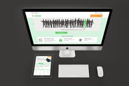 Is your site Mobile Friendly