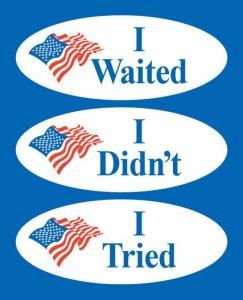 i-voted-stickrs