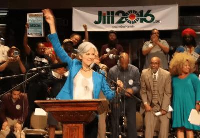 jill_stein_campaign-green_rally-900