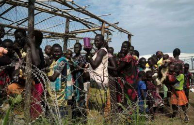 rt-south-sudan-food-crisis-1-jt-161105