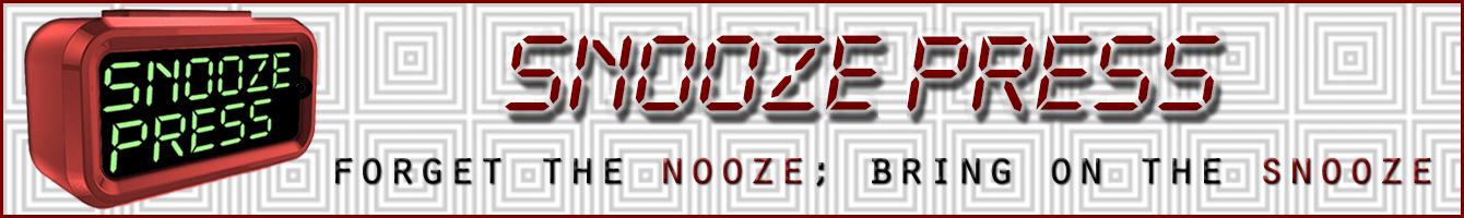 snoozeban-1