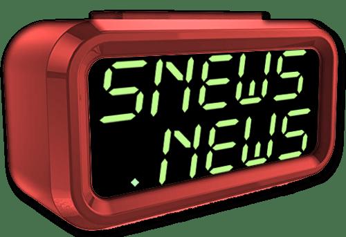 snewsnews