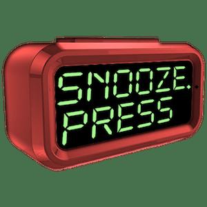snooze-alarm-300px