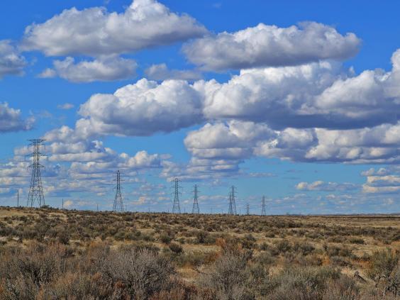 cumulus-cloud-1.jpg