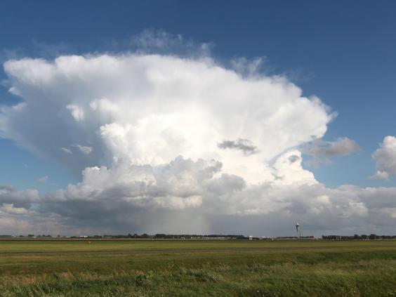cumulonimbus-cloud-2.jpg