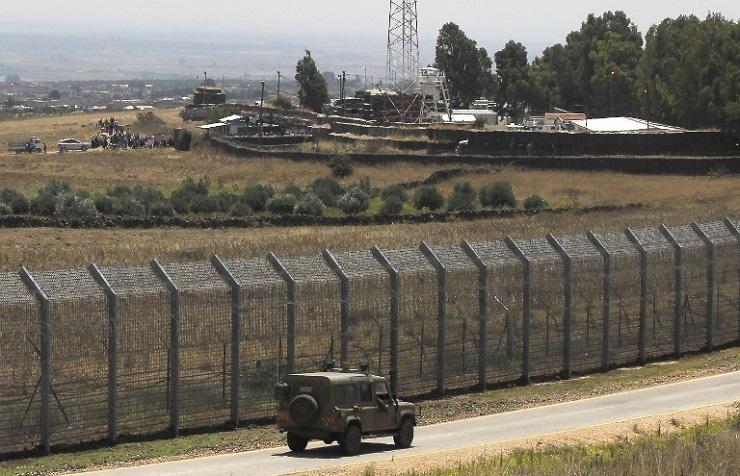 israel-fence.jpg