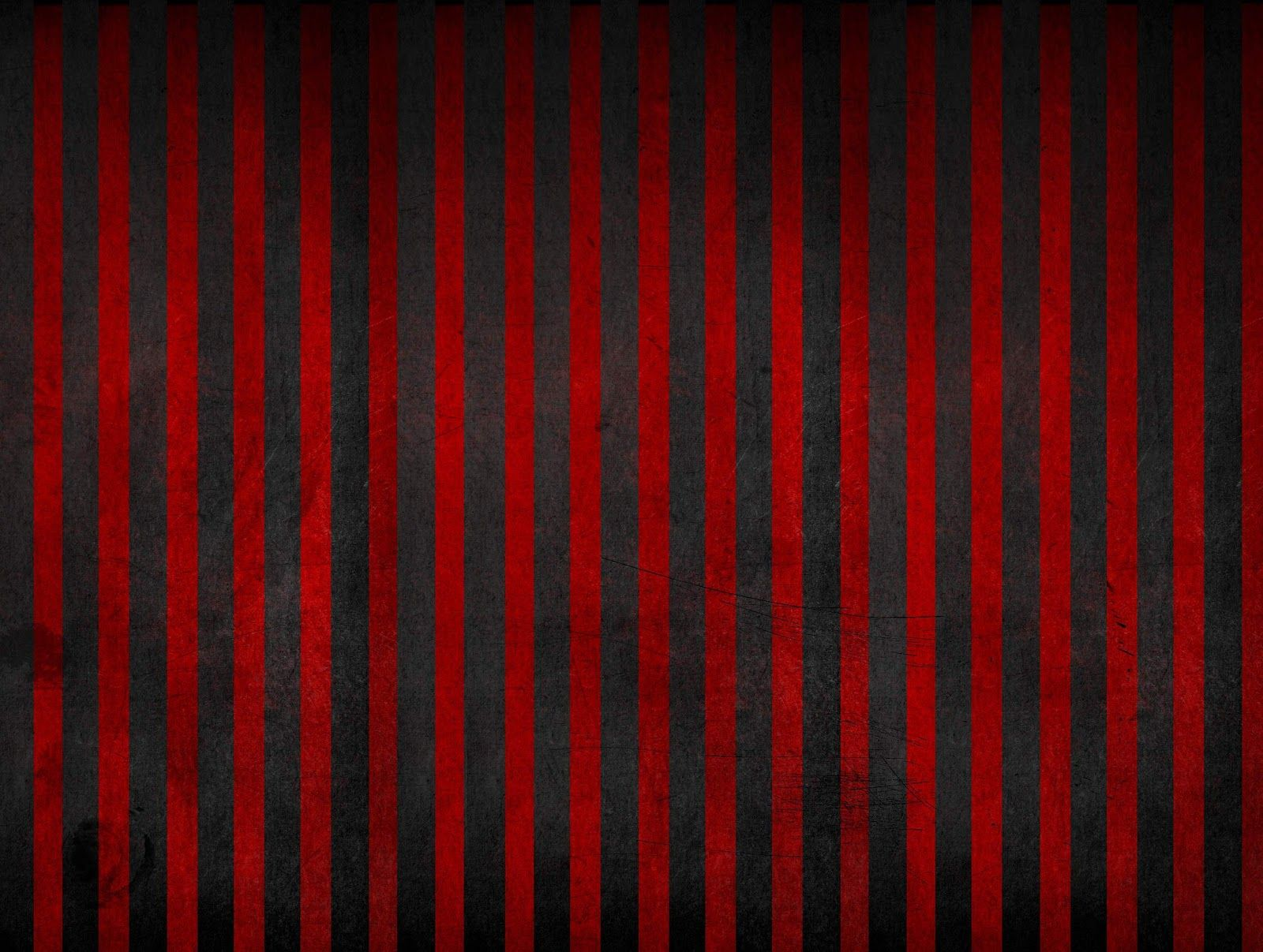 red-and-black-striped-wallpaper