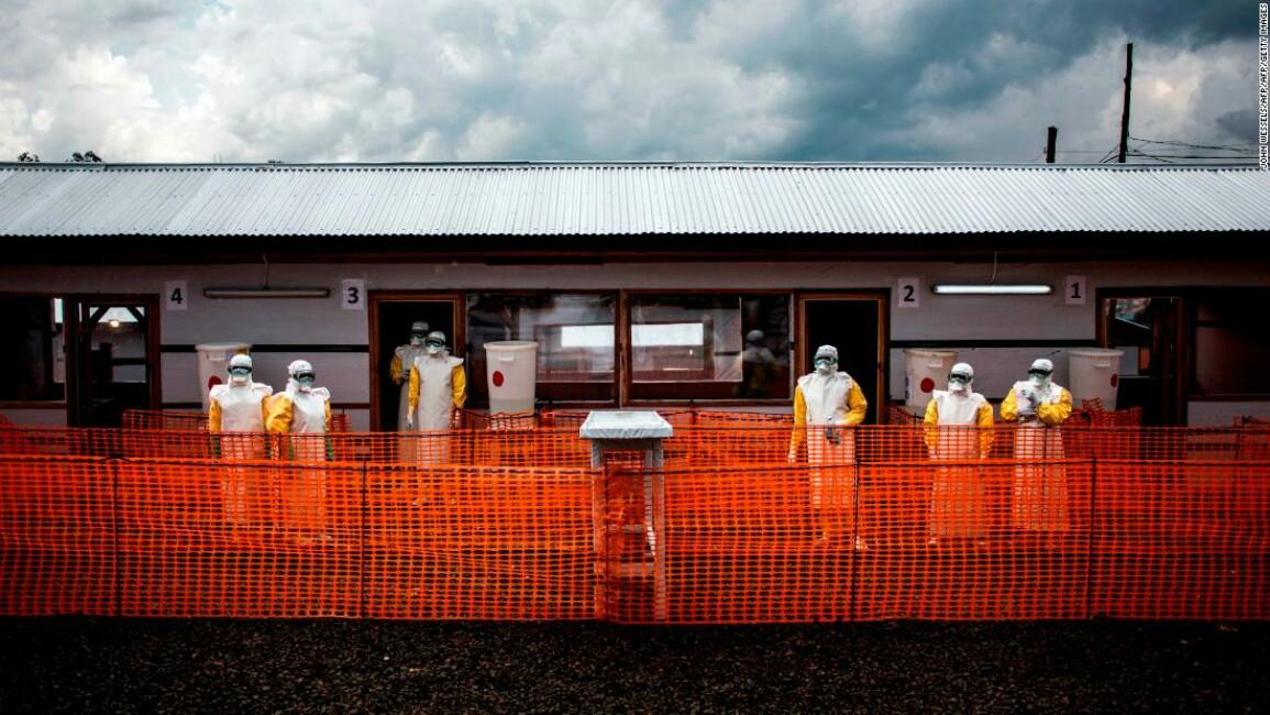 ebola-congo-hazmat.jpg