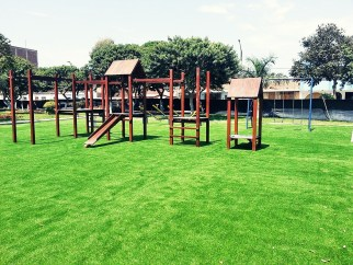 Desarrollo Proyecto Cesar Vallejo