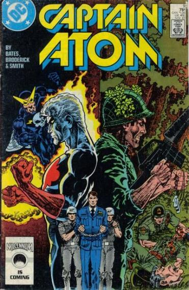 captain_atom_vol_1_9