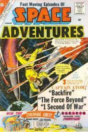 space_adventures_vol_1_38