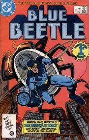 blue-beetle-01-dc
