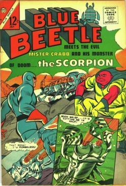 blue-beetle-50-charlton