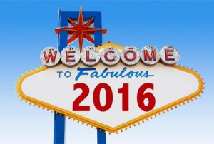 Welcome_2016
