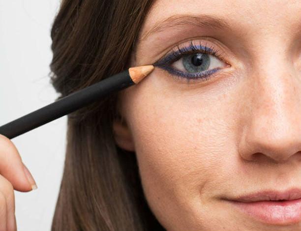 8 способов подводки глаз, которые пригодятся каждой женщине