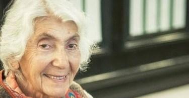 Марва Оганян поджелудочная железа – твой пропуск в долгую жизнь