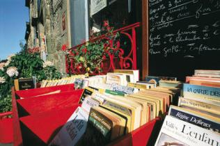 librairie-a-becherel_diapo_crt_page_1_colonne