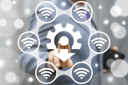 Évaluation des méthodes de capture du WiFi