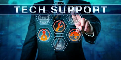 Un indispensable logiciel pour le support technique !