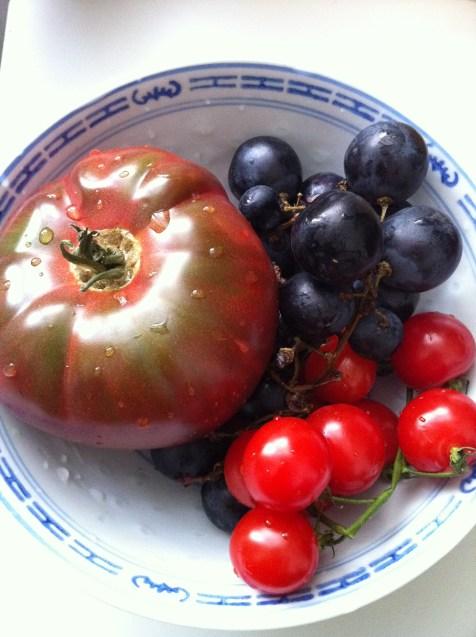 tomate 006