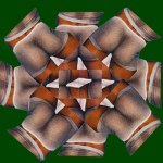 2003-05-14-02