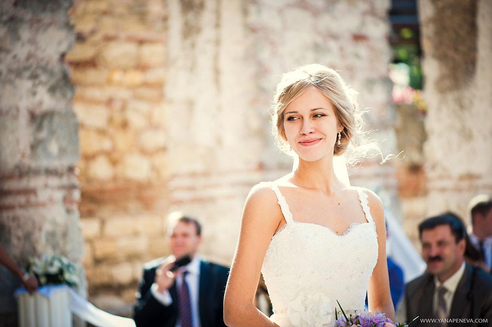AnastasiaMaximWed-257a
