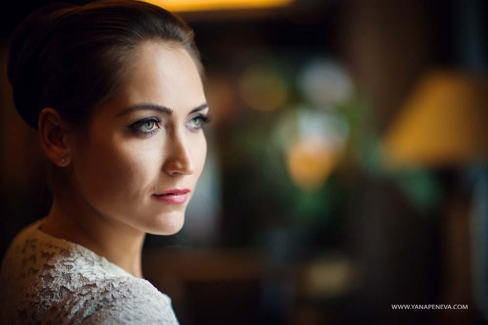 Yulia_Anton_Wed-305