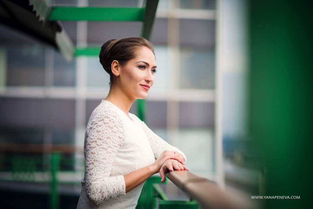 Yulia_Anton_Wed-331
