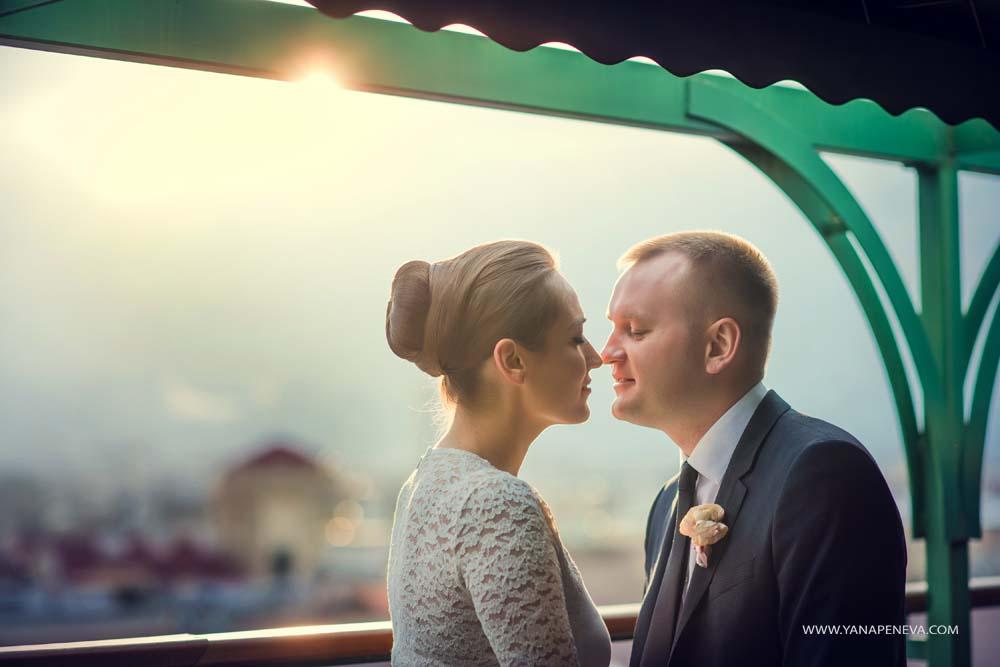 Yulia_Anton_Wed-364