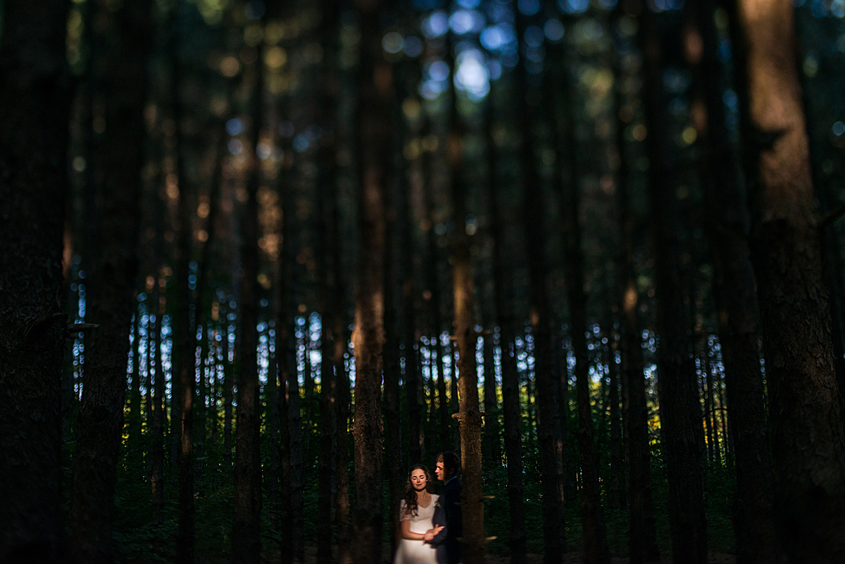 Wedding in the Forest,сватба в гората, горска сватба, сватбени снимки, сватбен фотограф, сватбена фотография