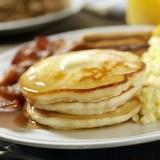 Reminder:  FKS Sunday Breakfasts are BACK!!