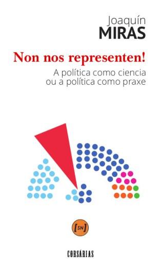 capa_non_nos_representen_miras