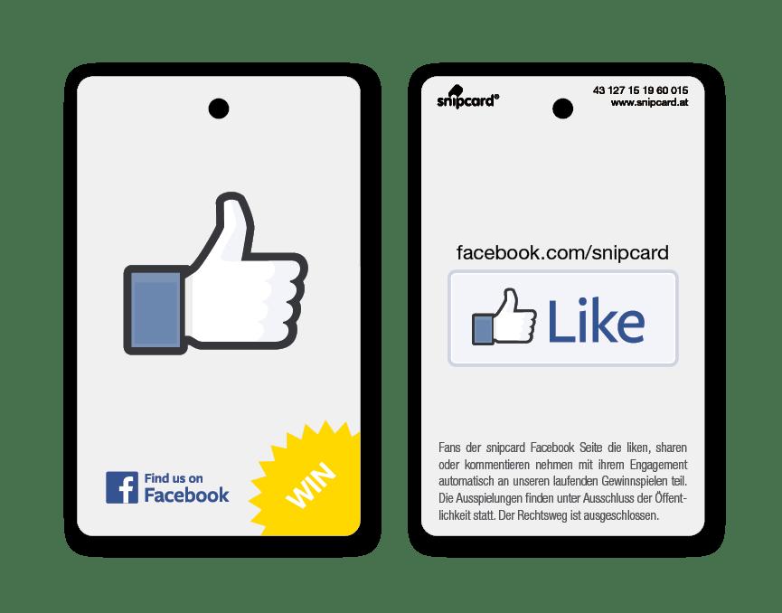 snipcard-facebook