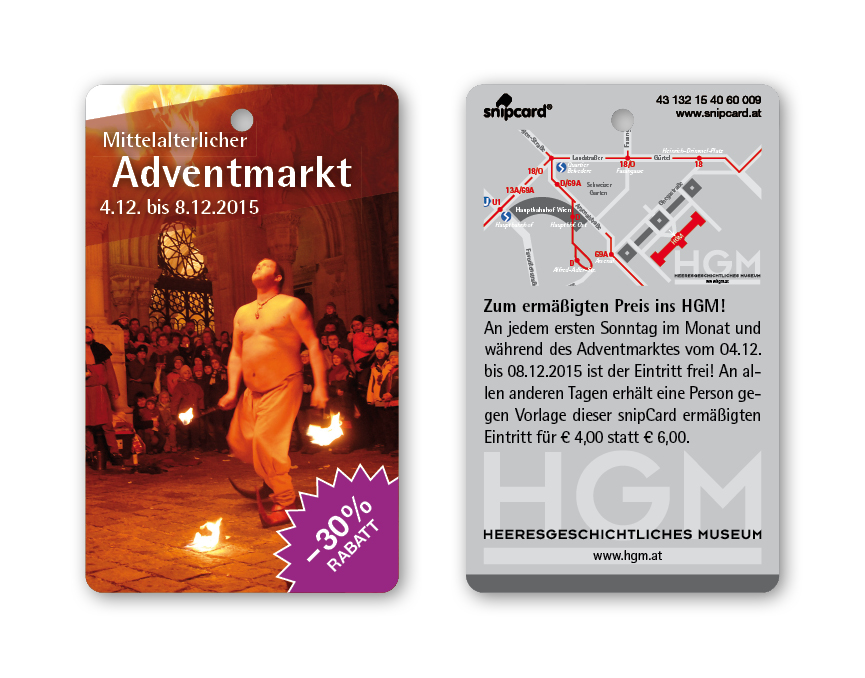ADventmarkt-snipcard