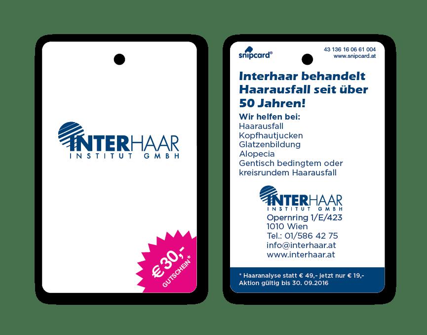 interhaar-snipcard
