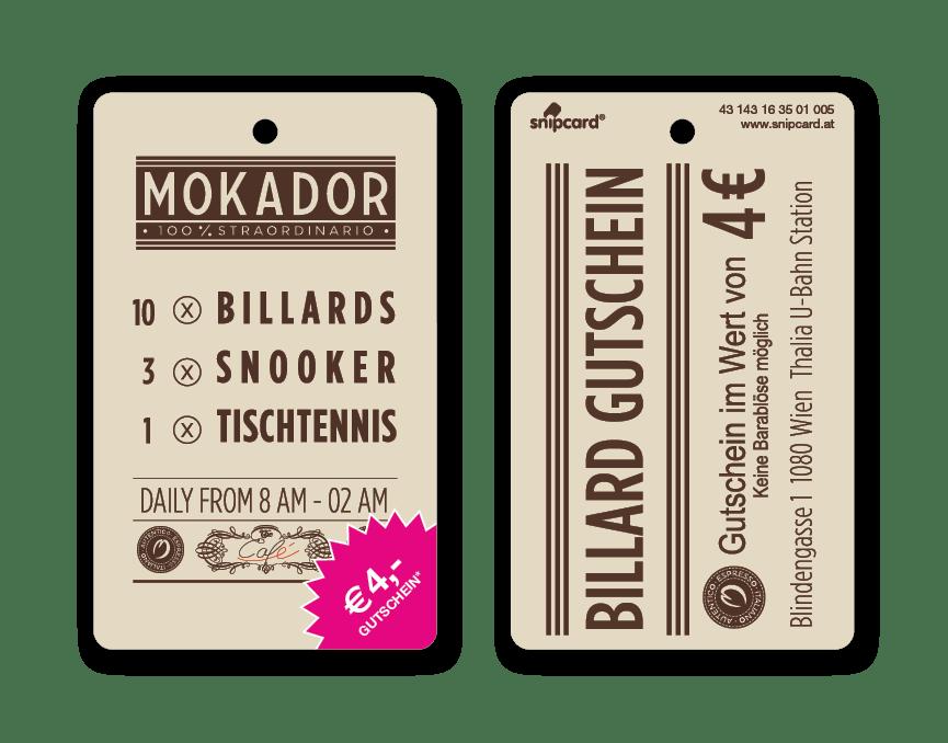 mokador-snipcard