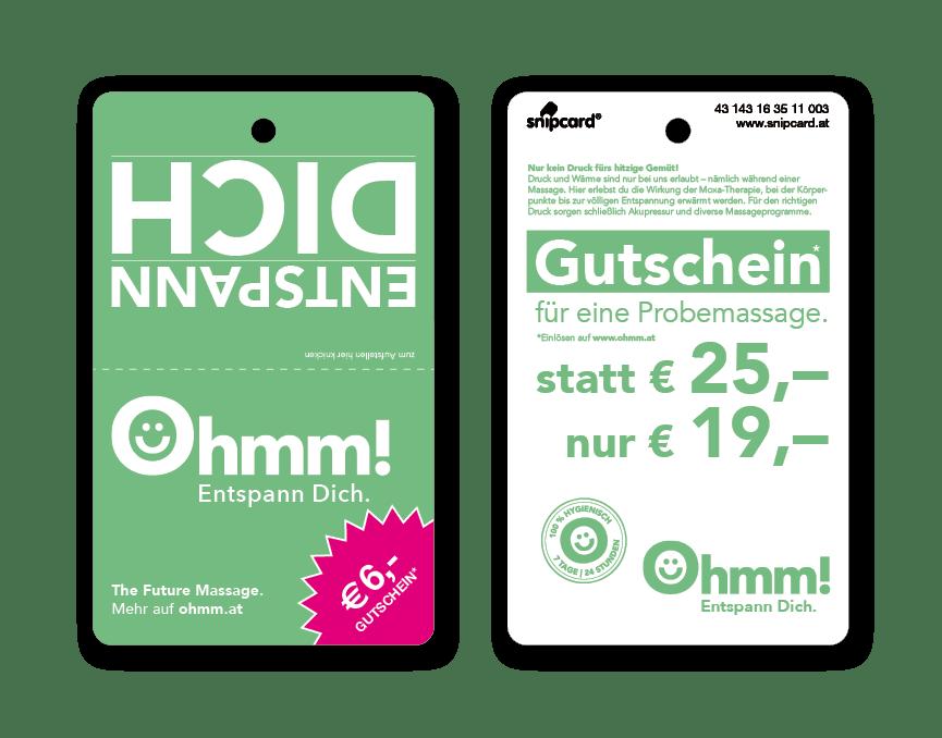 ohmm-snipcard