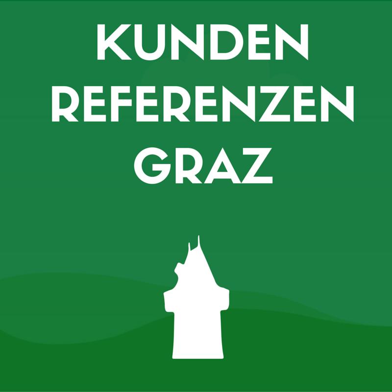 snipcard Graz Kunden