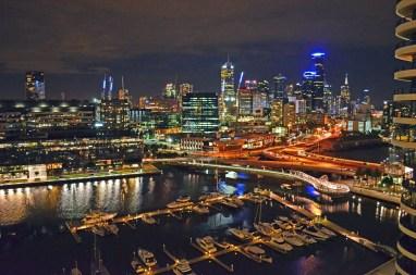 Docklands | VIC | Australia