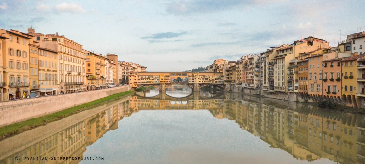 Italy-Florence