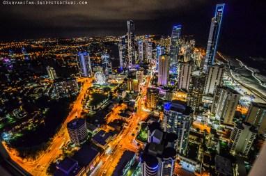 Gold Coast | Queensland | Australia