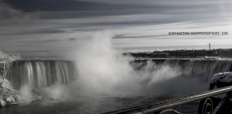 Niagara Falls_BnW 1_ST