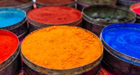 Pisac Market_Powder