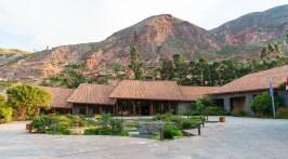 Tambo Del Inka_Resort 5