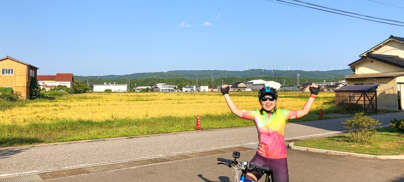 Kyoto to Tokyo Cycling Tour | Japan
