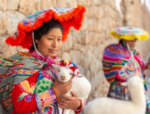 South America Peru Cusco Peruvian Peruvian Cultures Traditions Peruvian Traditional Clothings Alpacas Quechua Indian Quechua Andean Nikon D800